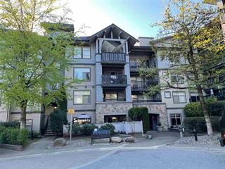 Apartment for sale in Westwood Plateau, Coquitlam, Coquitlam, 315 2988 Silver Springs Boulevard, 262592336 | Realtylink.org