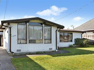 House for sale in McLennan, Richmond, Richmond, 11800 Blundell Road, 262590775   Realtylink.org