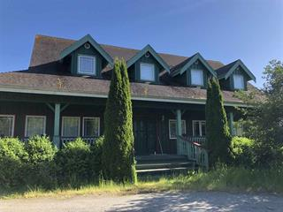 House for sale in Westham Island, Delta, Ladner, 2170 Westham Island Road, 262592464 | Realtylink.org