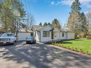 House for sale in West Central, Maple Ridge, Maple Ridge, 21730 River Road, 262592069 | Realtylink.org