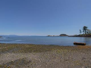 Lot for sale in Nanaimo, Hammond Bay, 3974 Hammond Bay Rd, 873790 | Realtylink.org