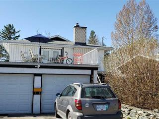 House for sale in VLA, Prince George, PG City Central, 2047 Norwood Street, 262586015 | Realtylink.org