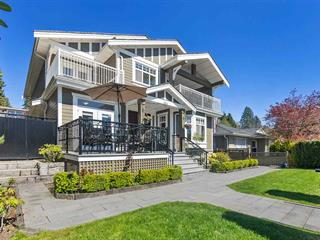 House for sale in Ambleside, West Vancouver, West Vancouver, 1361 Lawson Avenue, 262589064 | Realtylink.org