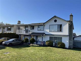 House for sale in Abbotsford West, Abbotsford, Abbotsford, 31951 Mayne Avenue, 262592380 | Realtylink.org