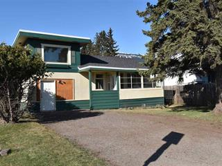 House for sale in Smithers - Town, Smithers, Smithers And Area, 3883 3rd Avenue, 262592277 | Realtylink.org