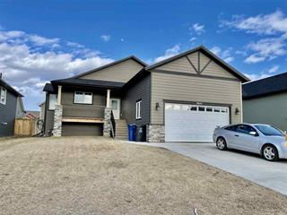 House for sale in Fort St. John - City NW, Fort St. John, Fort St. John, 10615 109a Street, 262545993 | Realtylink.org