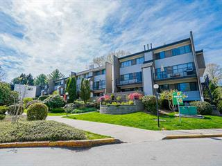 Townhouse for sale in Montecito, Burnaby, Burnaby North, 7366 Coronado Drive, 262592431 | Realtylink.org