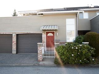 Townhouse for sale in Holly, Delta, Ladner, 12 6350 48a Avenue, 262591991 | Realtylink.org