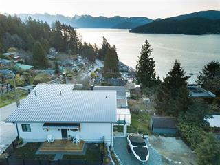 House for sale in Gibsons & Area, Gibsons, Sunshine Coast, 816 Fisher Road, 262592435 | Realtylink.org