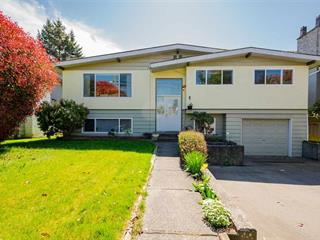 House for sale in White Rock, South Surrey White Rock, 14452 North Bluff Road, 262591898 | Realtylink.org