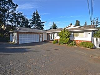 House for sale in Nanaimo, Hammond Bay, 3634 Planta Rd, 873733 | Realtylink.org