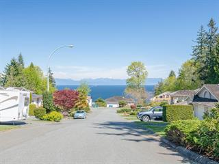 House for sale in Nanaimo, North Nanaimo, 6102 Greenwood Pl, 873732 | Realtylink.org