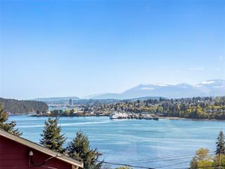 House for sale in Nanaimo, Departure Bay, 231 Prince John Way, 873493 | Realtylink.org