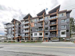 Apartment for sale in Central Abbotsford, Abbotsford, Abbotsford, 103 33568 George Ferguson Way, 262590580 | Realtylink.org
