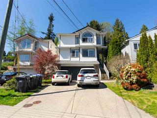 House for sale in Mary Hill, Port Coquitlam, Port Coquitlam, 1638 Pitt River Road, 262592367 | Realtylink.org