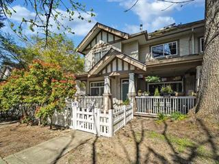 Townhouse for sale in King George Corridor, Surrey, South Surrey White Rock, 77 2678 King George Boulevard, 262591842 | Realtylink.org