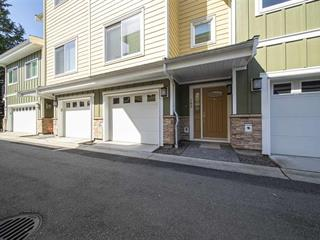 Townhouse for sale in Garden City, Richmond, Richmond, 102 8080 Blundell Road, 262592507 | Realtylink.org