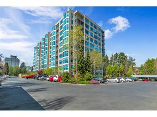 Apartment for sale in East Central, Maple Ridge, Maple Ridge, 201 12148 224 Street, 262592553 | Realtylink.org