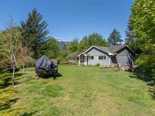 House for sale in Garibaldi Estates, Squamish, Squamish, 2227 Read Crescent, 262592526 | Realtylink.org