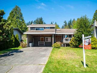 House for sale in Sunnyside Park Surrey, Surrey, South Surrey White Rock, 14561 18 Avenue, 262589230 | Realtylink.org