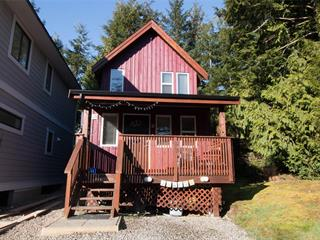 House for sale in Ucluelet, Ucluelet, 1080 Tyee Ter, 873757   Realtylink.org
