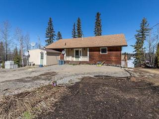 House for sale in Ness Lake, Prince George, PG Rural North, 27290 Ness Lake Road, 262592007 | Realtylink.org