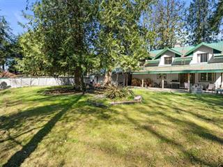 House for sale in Silver Valley, Maple Ridge, Maple Ridge, 13292 232 Street, 262592036 | Realtylink.org