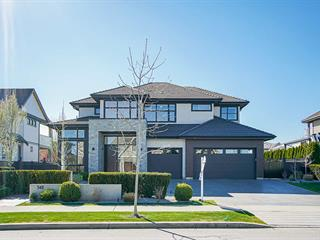 House for sale in Morgan Creek, Surrey, South Surrey White Rock, 3411 164a Street, 262590576 | Realtylink.org
