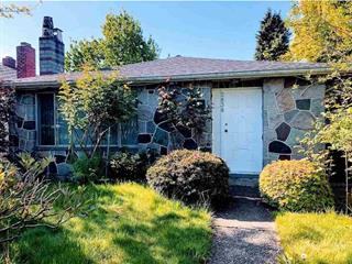 House for sale in Renfrew Heights, Vancouver, Vancouver East, 2838 E Broadway, 262591873 | Realtylink.org
