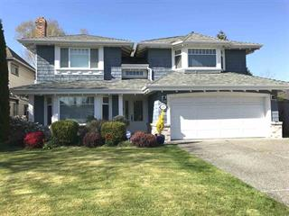House for sale in Holly, Delta, Ladner, 6185 Dawn Drive, 262592172 | Realtylink.org