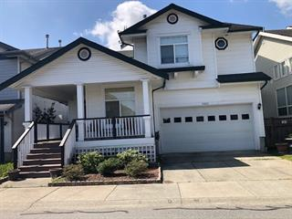 House for sale in Central Meadows, Pitt Meadows, Pitt Meadows, 11831 Cherry Lane, 262591756 | Realtylink.org