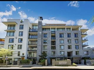 Townhouse for sale in University VW, Vancouver, Vancouver West, 107 6018 Iona Drive, 262592143 | Realtylink.org