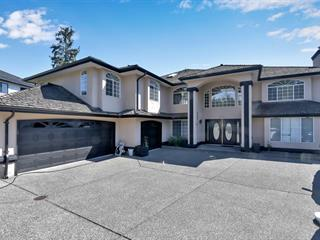 House for sale in Panorama Ridge, Surrey, Surrey, 5830 126a Street, 262589418 | Realtylink.org