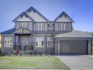 House for sale in Pacific Douglas, Surrey, South Surrey White Rock, 17298 0a Avenue, 262591392 | Realtylink.org