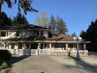 House for sale in Elgin Chantrell, Surrey, South Surrey White Rock, 2462 139 Street, 262578593 | Realtylink.org