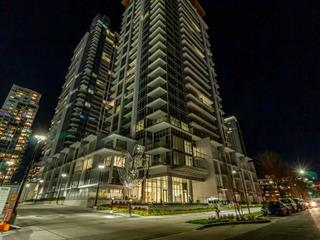 Apartment for sale in Brentwood Park, Burnaby, Burnaby North, 2409 2351 Beta Avenue, 262592275 | Realtylink.org