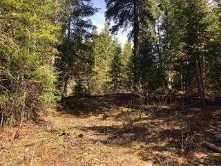 Lot for sale in Canim/Mahood Lake, Canim Lake, 100 Mile House, 3421 Canim-Hendrix Lake Road, 262564767 | Realtylink.org