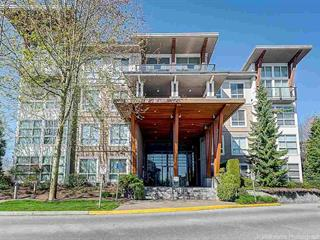 Apartment for sale in West Newton, Surrey, Surrey, 306 6628 120 Street, 262591910 | Realtylink.org