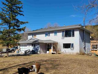House for sale in 100 Mile House - Rural, 100 Mile House, 100 Mile House, 6088 Reita Crescent, 262590807 | Realtylink.org