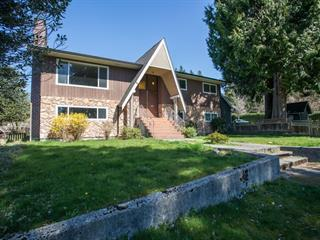 House for sale in Coquitlam West, Coquitlam, Coquitlam, 729 Ivy Avenue, 262591981 | Realtylink.org