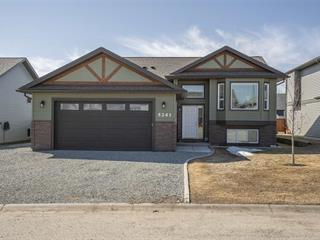 House for sale in Hart Highlands, Prince George, PG City North, 5261 Woodvalley Drive, 262591772   Realtylink.org