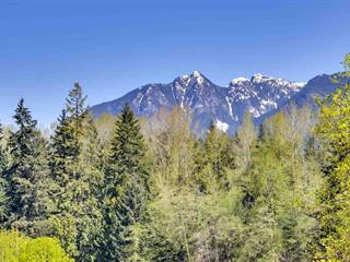 Apartment for sale in Pemberton NV, North Vancouver, North Vancouver, 1220 2012 Fullerton Avenue, 262591984   Realtylink.org