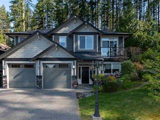 House for sale in Silver Valley, Maple Ridge, Maple Ridge, 5 13511 240 Street, 262591968 | Realtylink.org