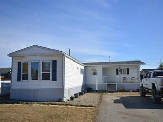 Manufactured Home for sale in Taylor, Fort St. John, 10263 98 Street, 262591560 | Realtylink.org