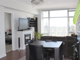Apartment for sale in Fraserview NW, New Westminster, New Westminster, 2208 280 Ross Drive, 262591673 | Realtylink.org