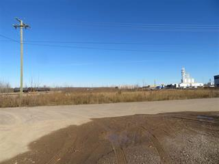 Industrial for sale in Fort Nelson - Rural, Fort Nelson, Fort Nelson, 20 Dawson's Drive, 224939749 | Realtylink.org