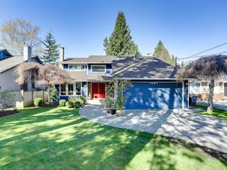 House for sale in King George Corridor, Surrey, South Surrey White Rock, 1081 164 Street, 262591687 | Realtylink.org