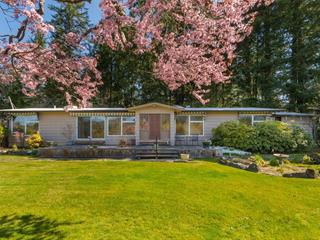 House for sale in Nanaimo, South Jingle Pot, 2312 Maxey Rd, 873151 | Realtylink.org