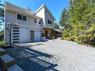 House for sale in Comox, Comox Peninsula, 737 Sand Pines Dr, 873469 | Realtylink.org