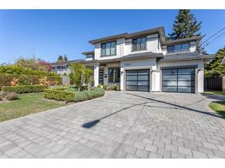 House for sale in White Rock, South Surrey White Rock, 13841 Blackburn Avenue, 262589250 | Realtylink.org